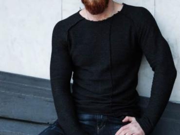 Webmaster Michael Luron Paris 1