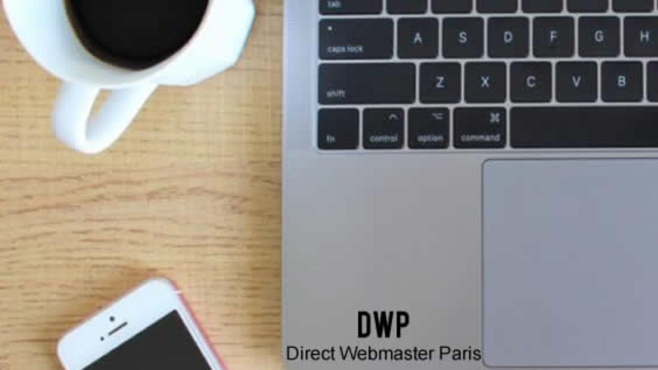 Maintenance de site web a paris224