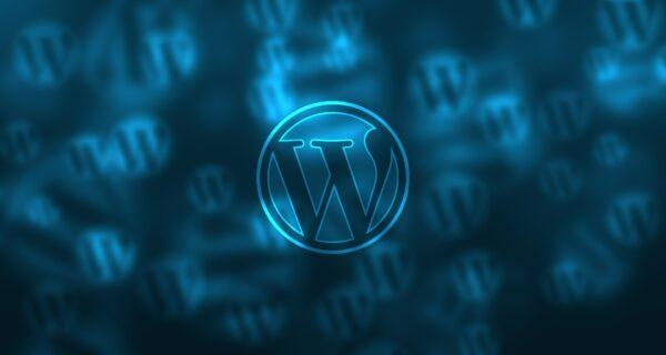Maintenance et support de site internet
