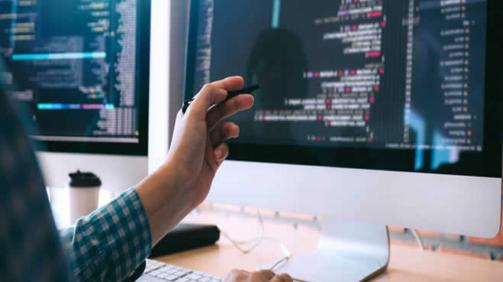 Maintenance site web contrat a paris2