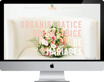 agence creation site web Paris