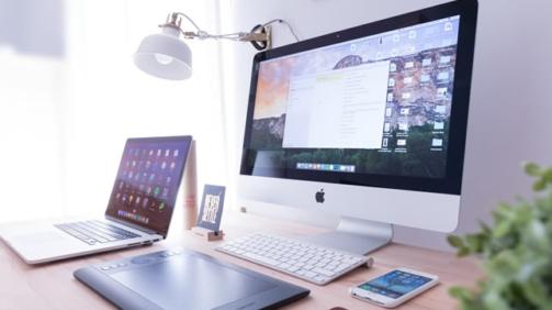 creation site web a paris webmaster22