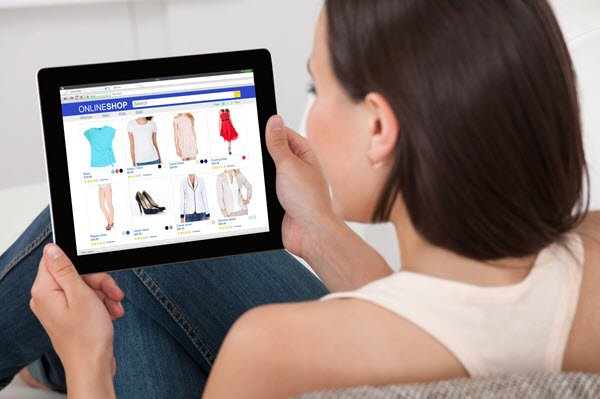 creer son site ecommerce nos conseils
