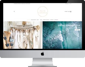 webmaster paris creation site web