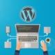Comment les developpeurs WordPress peuvent ils creer le site WordPress comme un pro