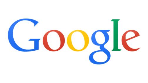 Google a laide de Wordpress