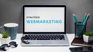 Les 5 meilleures techniques de marketing web