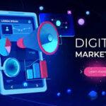 Pourquoi le marketing numerique echoue