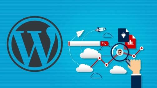 WordPress Limportance du referencement