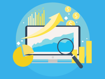 augmenter le trafic de votre site Web dentreprise