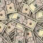 dollar, money, cash-1164990.jpg