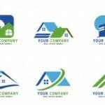 outils de creation de logo