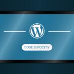 wordpress, code, wp-1863504.jpg