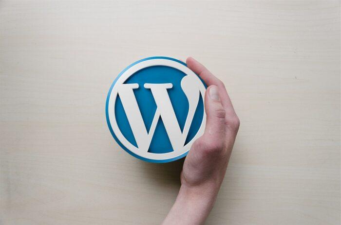 wordpress, hand, logo-589121.jpg