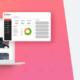 Dokan WooCommerce Multi-Vendor plugin.