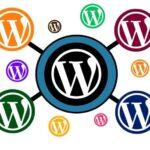 pourquoi wordpress est