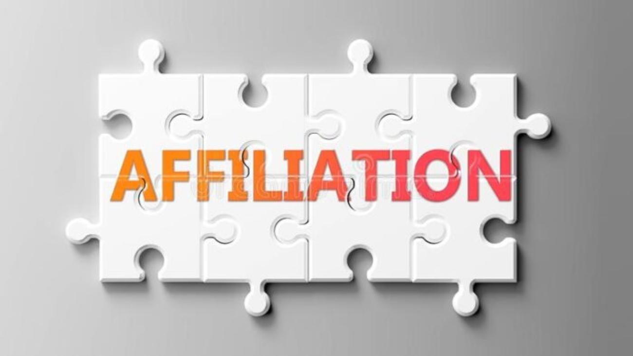 programmes daffiliation a revenu recurrent