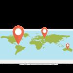 web, map, flat-3120321.jpg