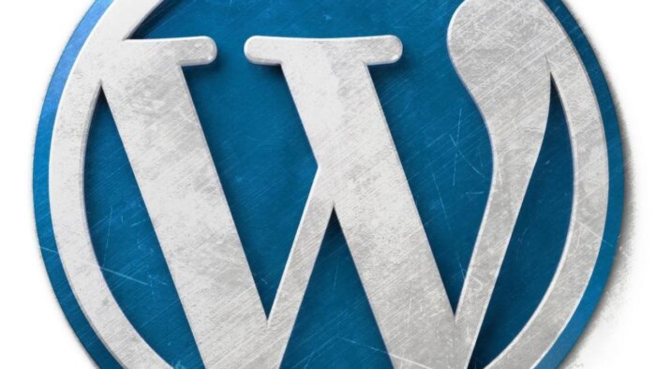 wordpress, wordpress logo, wordpress icon-1810632.jpg