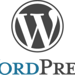 wordpress 1626288071