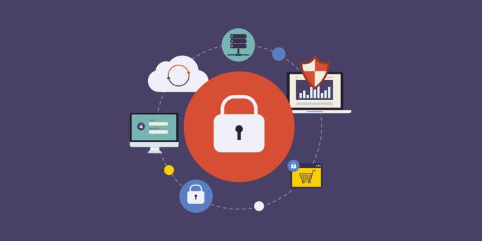 liste-de-controle-de-securite-wordpress-pour-les-sites-web-wordpress