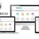 Spécialiste site Internet Wordpress Saint-Rémy de Provence ...