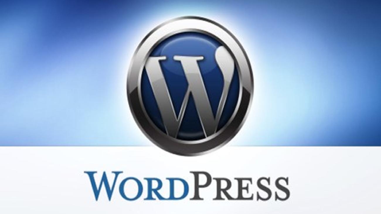 XML SITEMAP Wordpress 2