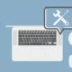 maintenance wordpress conseils pour la maintenance des pages dans wordpress 1